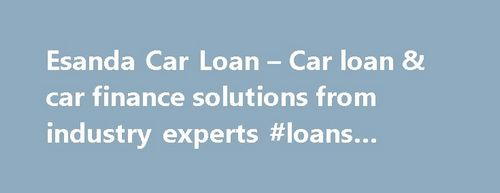 Leasing Auto Page 7 Last Minute Car Hire