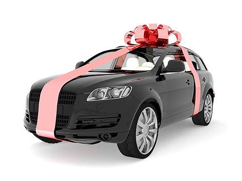 Auto loans — Brand new — Utilized, Financial Ezi