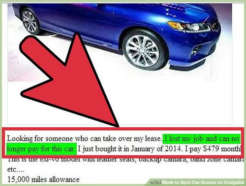 Purchase Car insurance -- Top ten Ideas to Conserve 40% in order to 50%