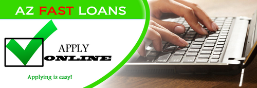 Making use of your home loan because motor finance — Vehicle Guidance, CarsGuide