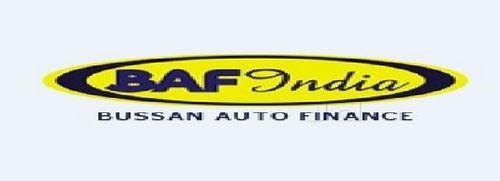 Utilized Vehicles Milton Keynes: Used Vehicles available, Vehicle Sellers & Storage