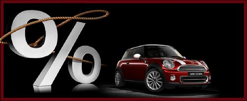 Whenever in order to Refinance an auto loan as well as How to prevent Errors