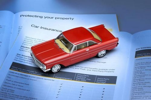Your vehicle Mortgage Following Section 7 Personal bankruptcy