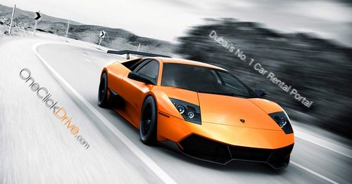 Brand new Vehicle Purchasing Ideas