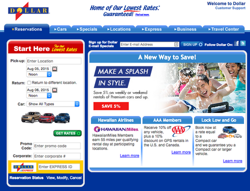 In the event you Purchase Auto insurance On the internet?