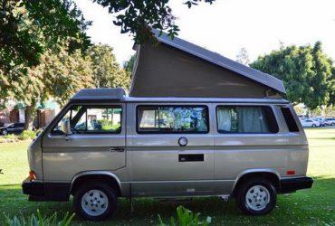 Precious metal Coastline Vehicle Rental fees — Making your way around however you like