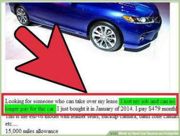 Purchase Car insurance — Top ten Ideas to Conserve 40% in order to 50%